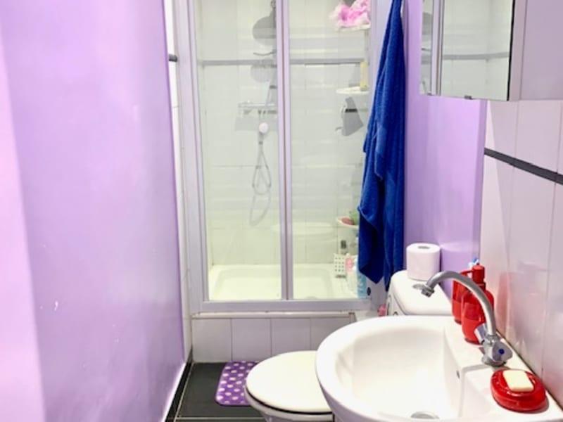 Vente appartement Villeneuve saint georges 168000€ - Photo 5