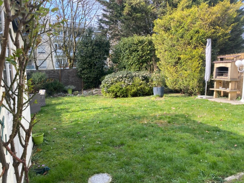 Vente maison / villa Sarcelles 382000€ - Photo 1