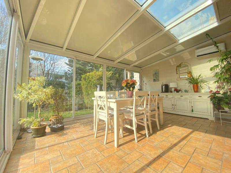 Vente maison / villa Sarcelles 382000€ - Photo 4