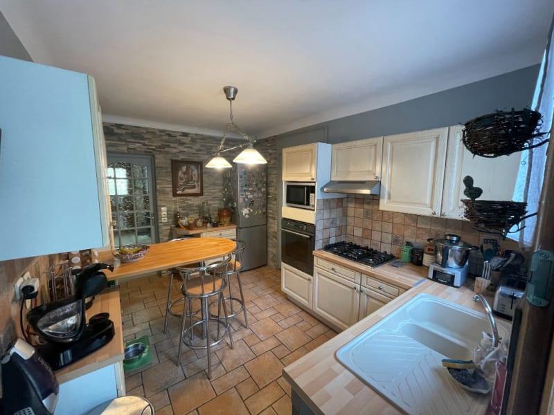 Vente maison / villa Sarcelles 382000€ - Photo 5