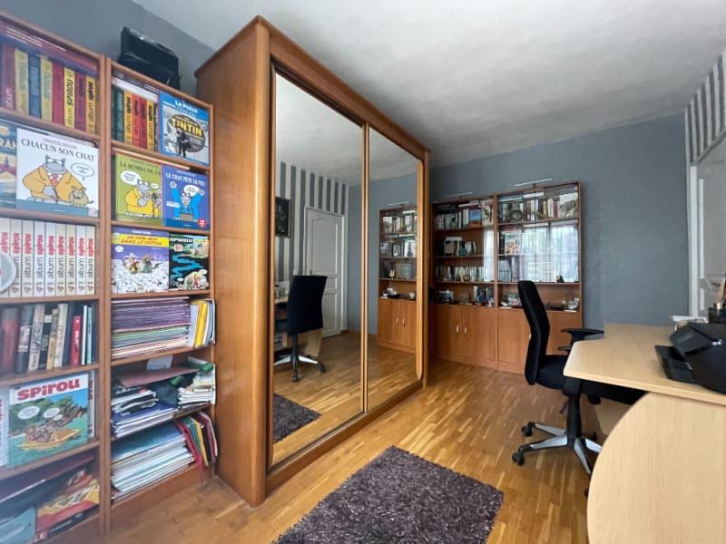 Vente maison / villa Sarcelles 382000€ - Photo 6
