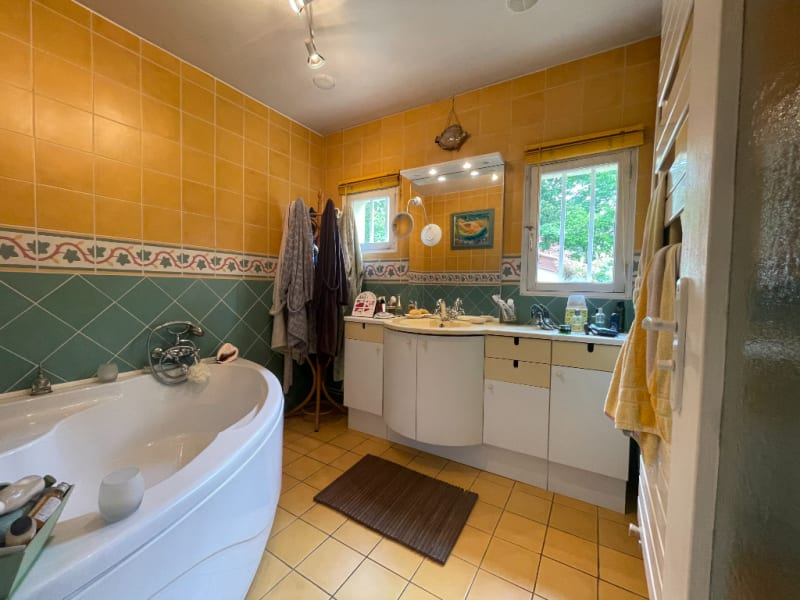 Vente maison / villa Sarcelles 382000€ - Photo 7
