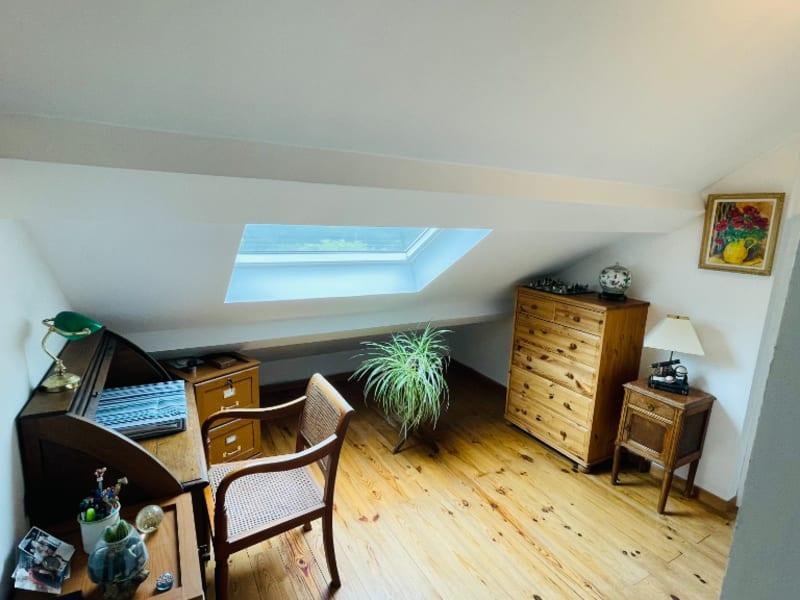Vente maison / villa Sarcelles 382000€ - Photo 8