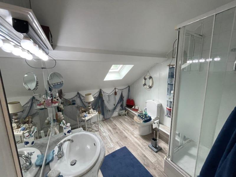 Vente maison / villa Sarcelles 382000€ - Photo 11