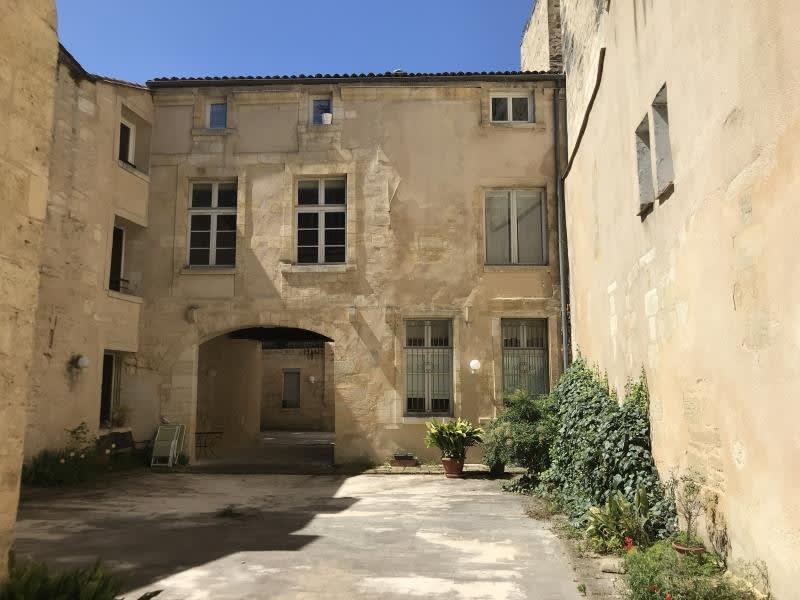 Vente appartement Bordeaux 230000€ - Photo 1