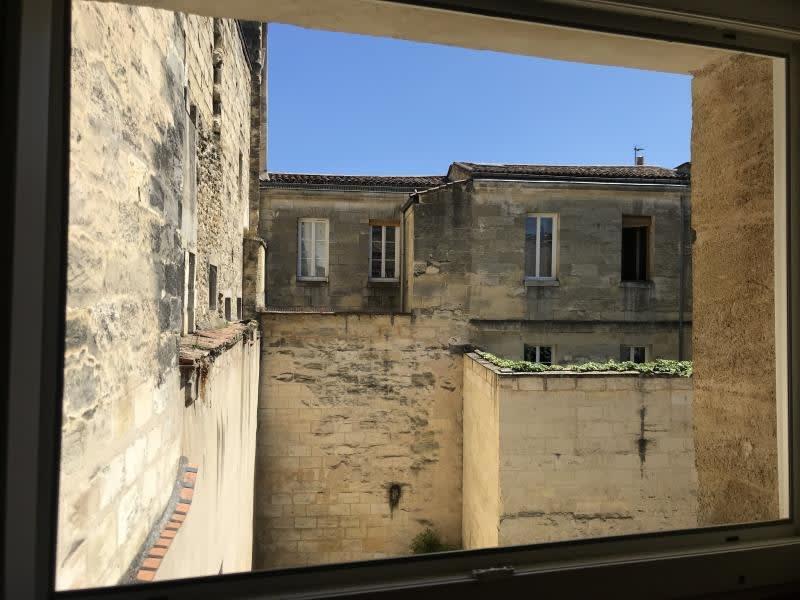Vente appartement Bordeaux 230000€ - Photo 3
