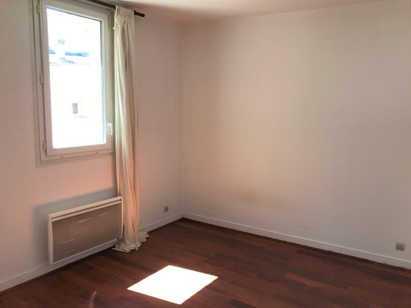Vente appartement Bordeaux 230000€ - Photo 9