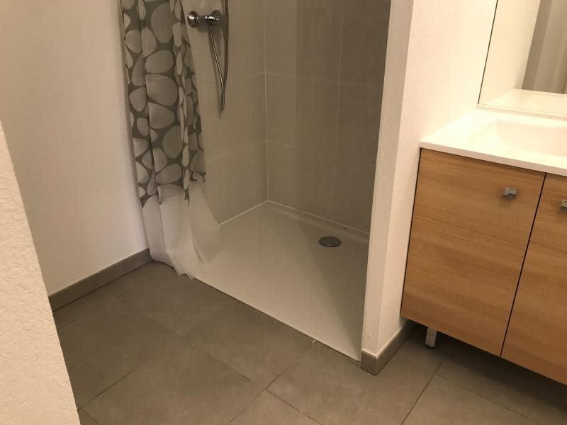 Rental apartment Begles 759€ CC - Picture 4