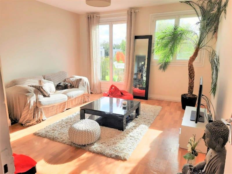 Venta  apartamento Marly le roi 249000€ - Fotografía 1
