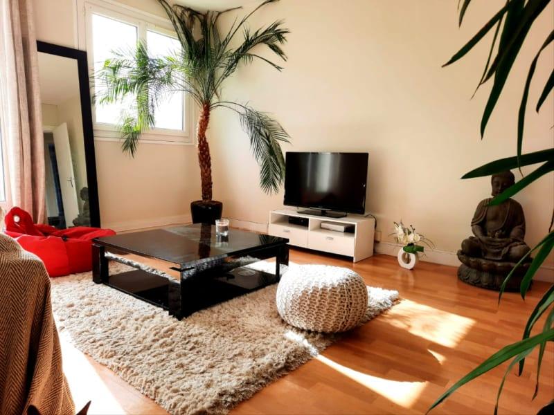 Venta  apartamento Marly le roi 249000€ - Fotografía 2