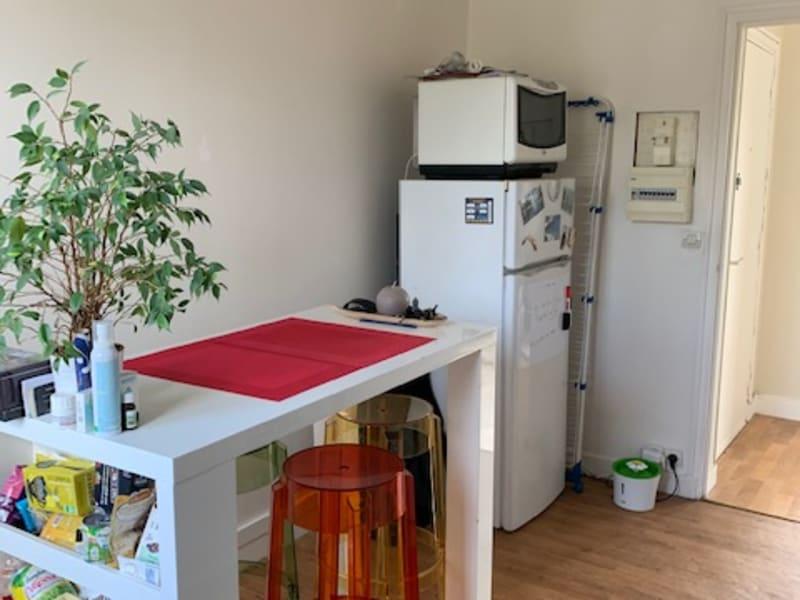 Venta  apartamento Marly le roi 249000€ - Fotografía 4