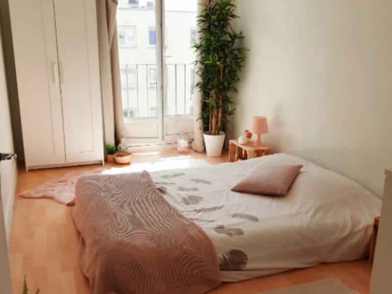 Venta  apartamento Marly le roi 249000€ - Fotografía 5