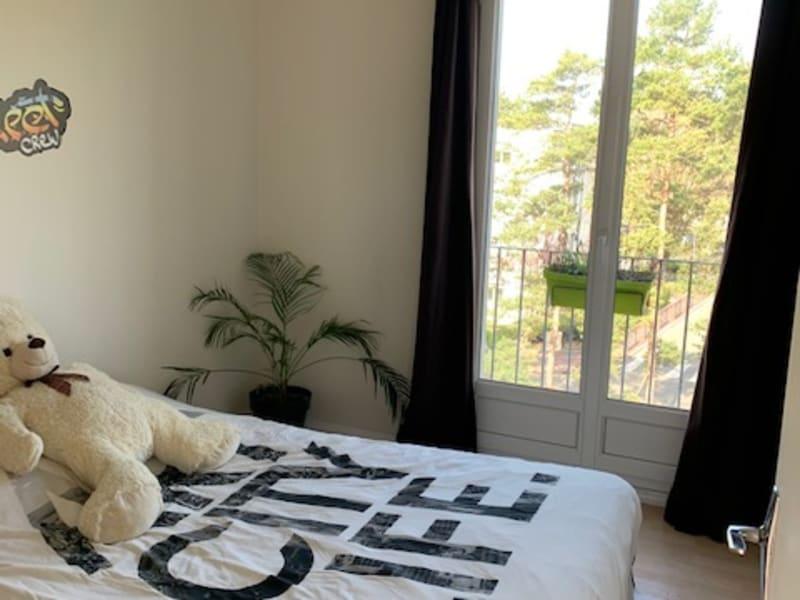 Venta  apartamento Marly le roi 249000€ - Fotografía 6