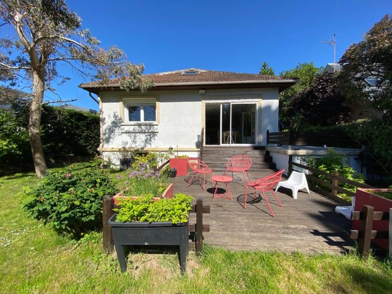 Sale house / villa Chantilly 530000€ - Picture 2