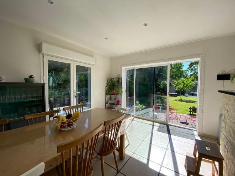 Sale house / villa Chantilly 530000€ - Picture 9