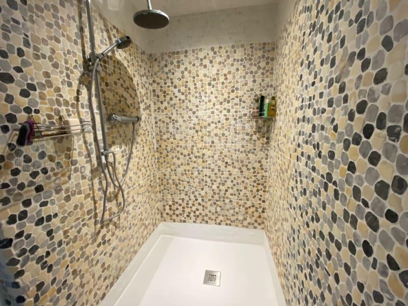 Sale house / villa Chantilly 530000€ - Picture 10