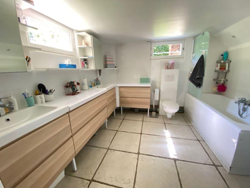 Sale house / villa Chantilly 530000€ - Picture 12