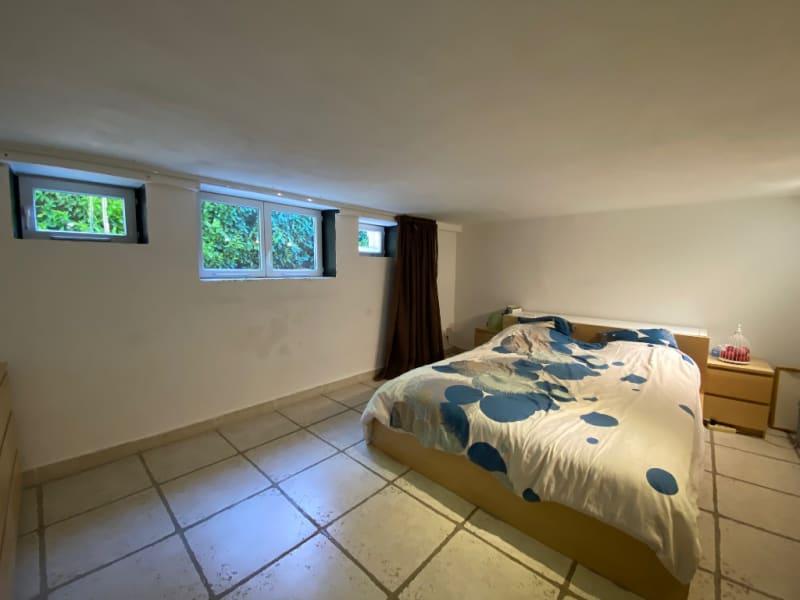 Sale house / villa Chantilly 530000€ - Picture 15