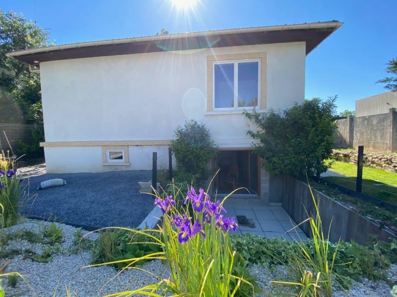 Sale house / villa Chantilly 530000€ - Picture 16