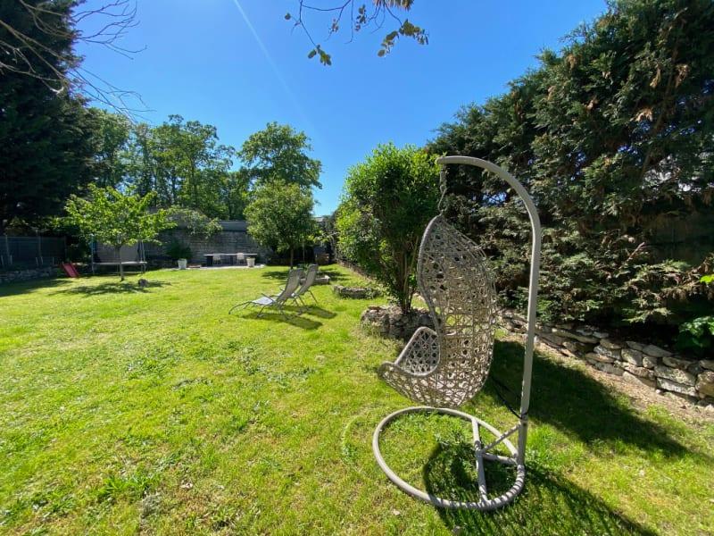 Sale house / villa Chantilly 530000€ - Picture 18