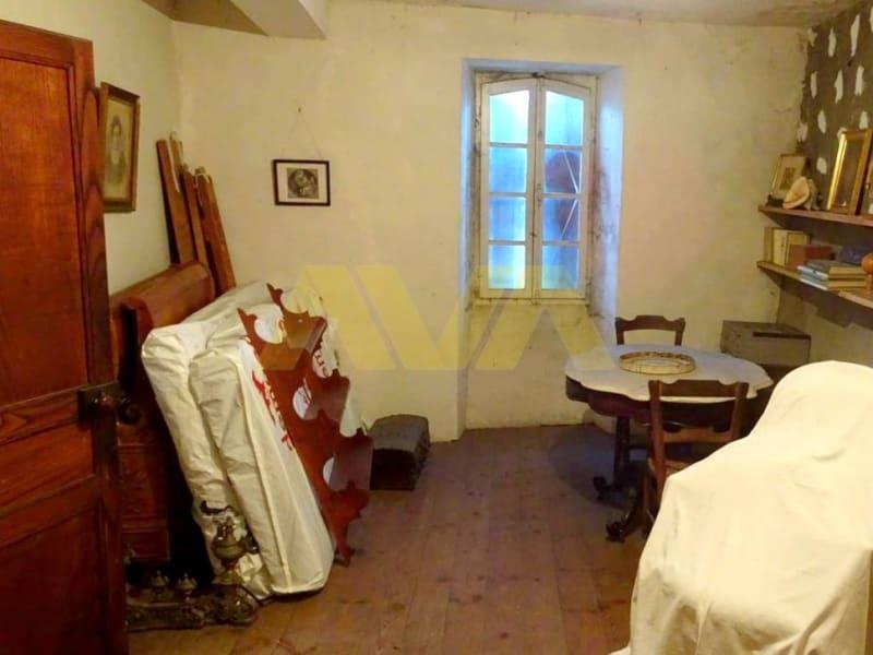 Sale house / villa Oloron-sainte-marie 35500€ - Picture 4