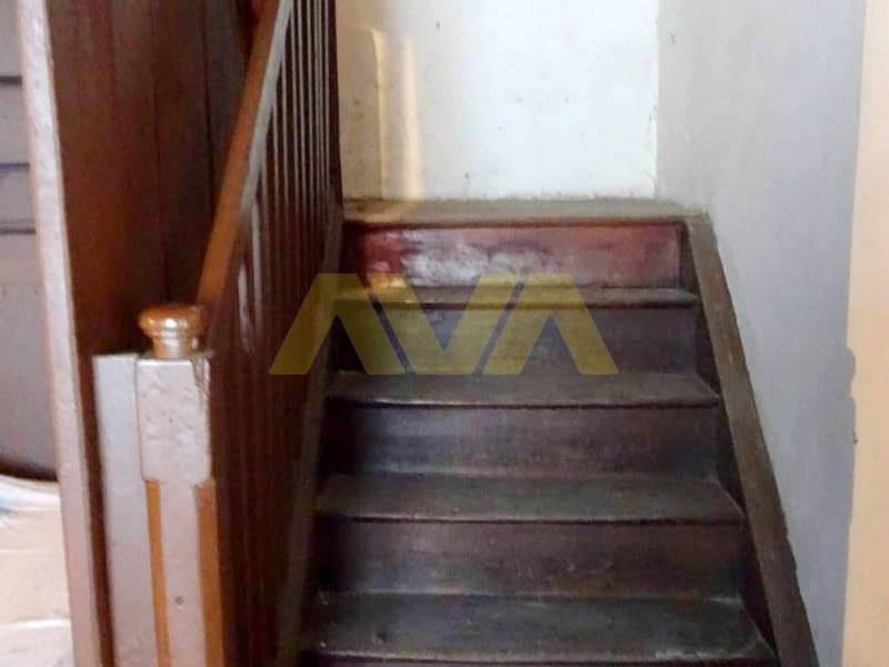 Sale house / villa Oloron-sainte-marie 35500€ - Picture 5
