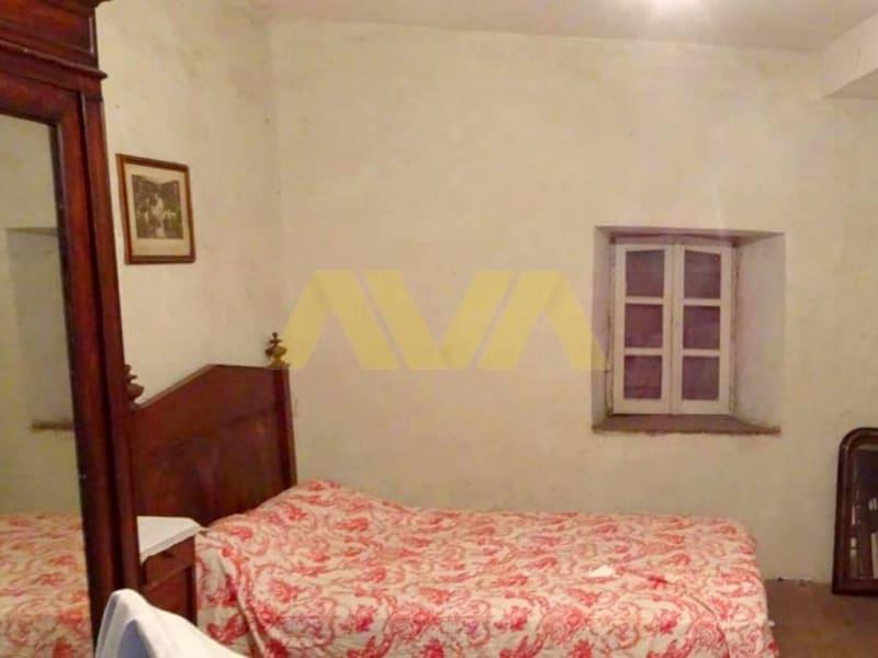 Sale house / villa Oloron-sainte-marie 35500€ - Picture 3