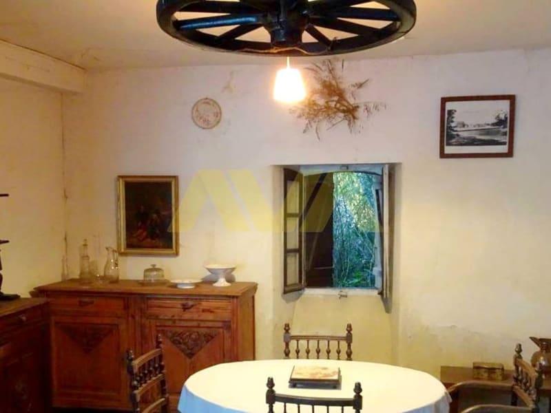 Sale house / villa Oloron-sainte-marie 35500€ - Picture 2