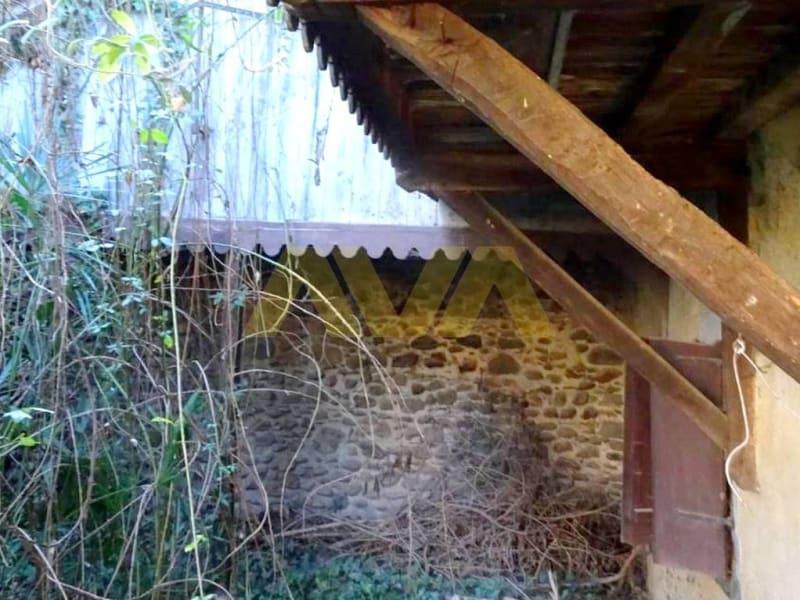 Sale house / villa Oloron-sainte-marie 35500€ - Picture 8
