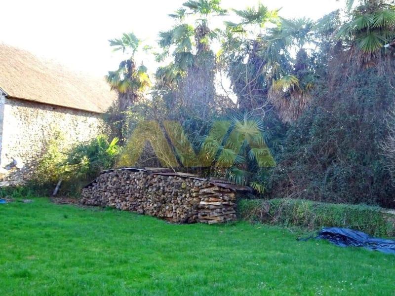 Sale house / villa Oloron-sainte-marie 35500€ - Picture 6