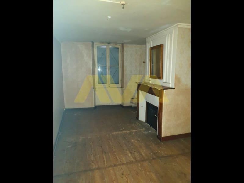Verkauf mietshaus Oloron-sainte-marie 108000€ - Fotografie 8