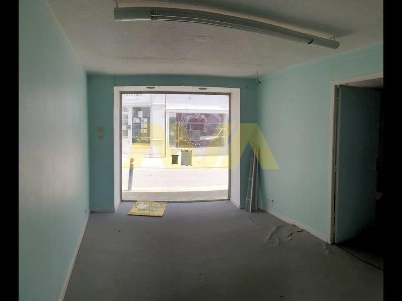 Verkauf mietshaus Oloron-sainte-marie 108000€ - Fotografie 6