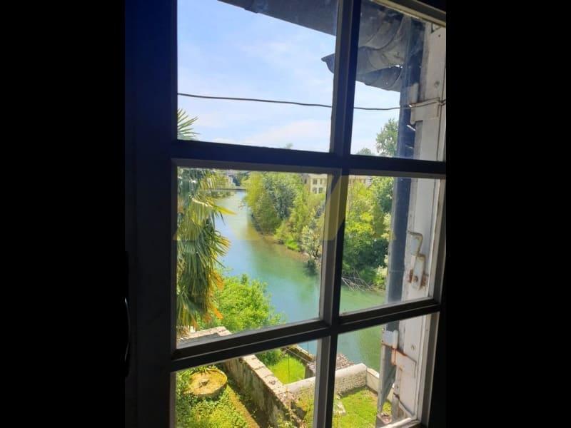 Verkauf mietshaus Oloron-sainte-marie 108000€ - Fotografie 7