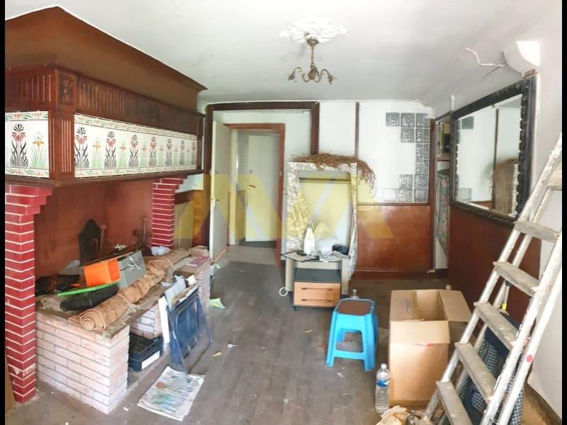 Verkauf mietshaus Oloron-sainte-marie 108000€ - Fotografie 4