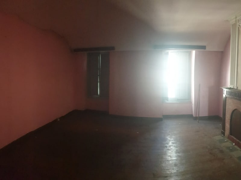 Verkauf mietshaus Oloron-sainte-marie 108000€ - Fotografie 19