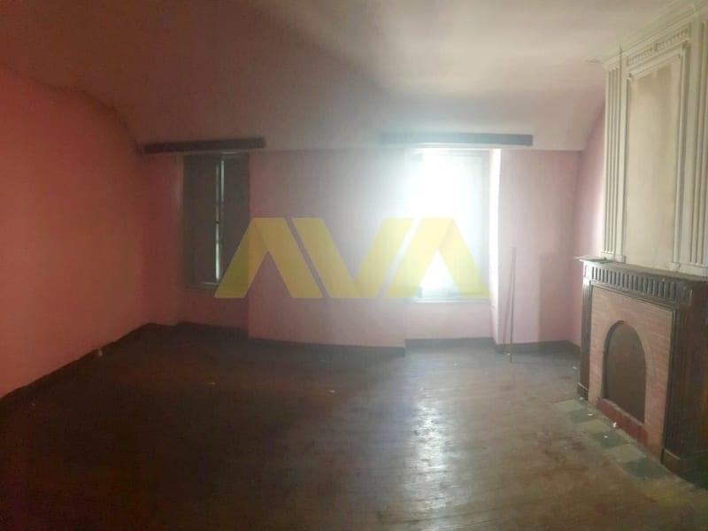 Verkauf mietshaus Oloron-sainte-marie 108000€ - Fotografie 9