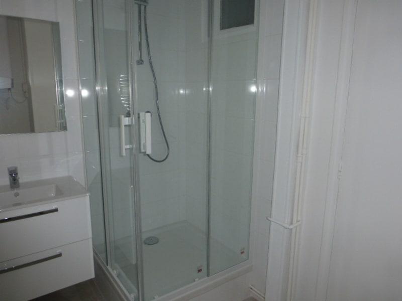 Location appartement Massy 980€ CC - Photo 4