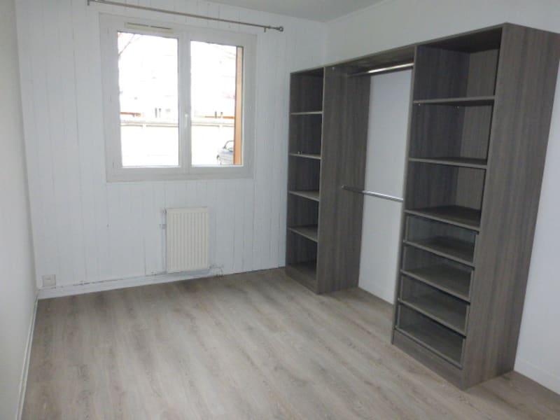 Location appartement Massy 980€ CC - Photo 5