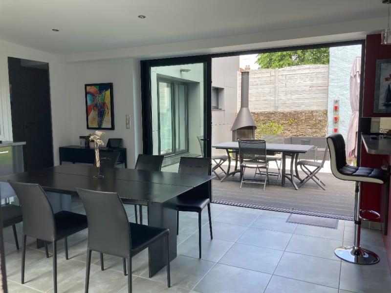 Sale house / villa Nantes 799760€ - Picture 2