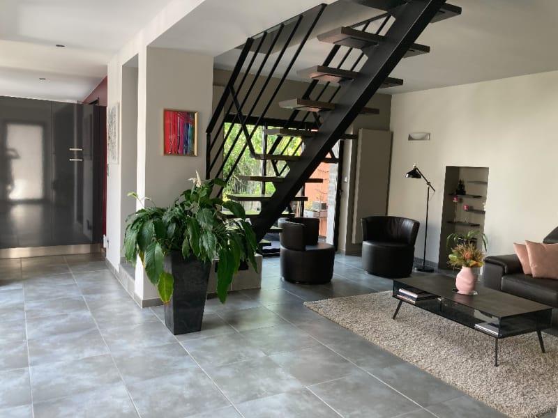 Sale house / villa Nantes 799760€ - Picture 3