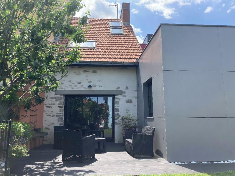 Sale house / villa Nantes 799760€ - Picture 4