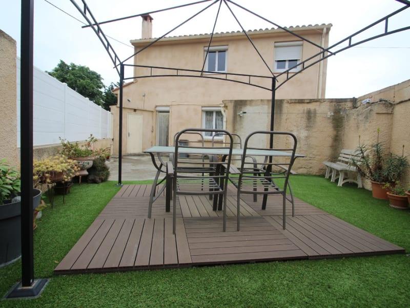 Vente appartement Argeles sur mer 263000€ - Photo 1