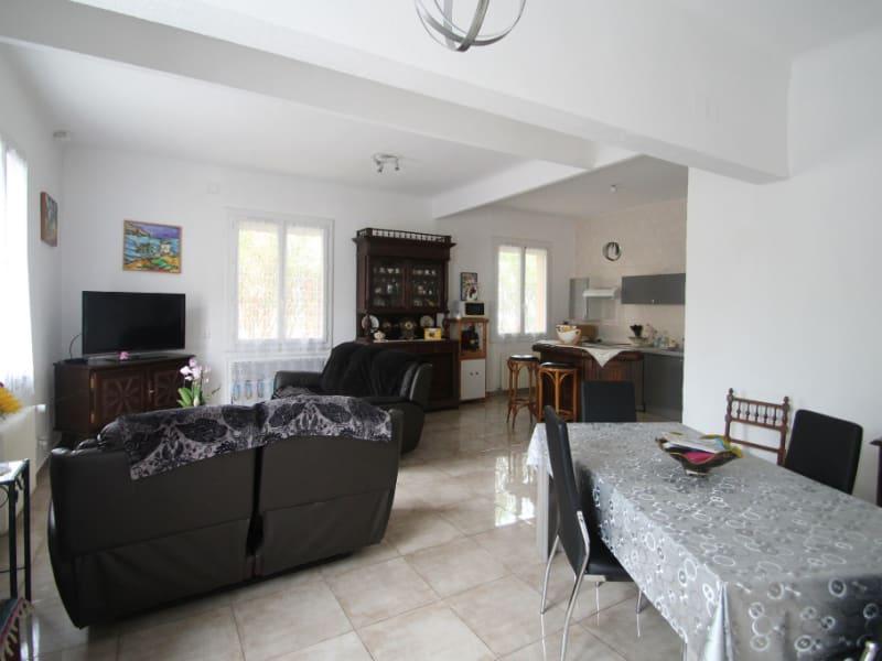 Vente appartement Argeles sur mer 263000€ - Photo 2