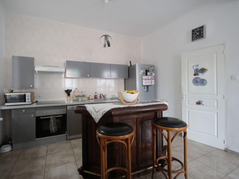Vente appartement Argeles sur mer 263000€ - Photo 3