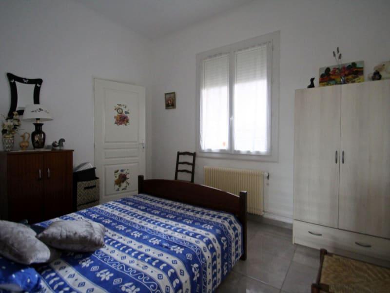 Vente appartement Argeles sur mer 263000€ - Photo 4