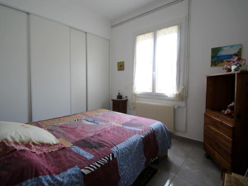 Vente appartement Argeles sur mer 263000€ - Photo 5