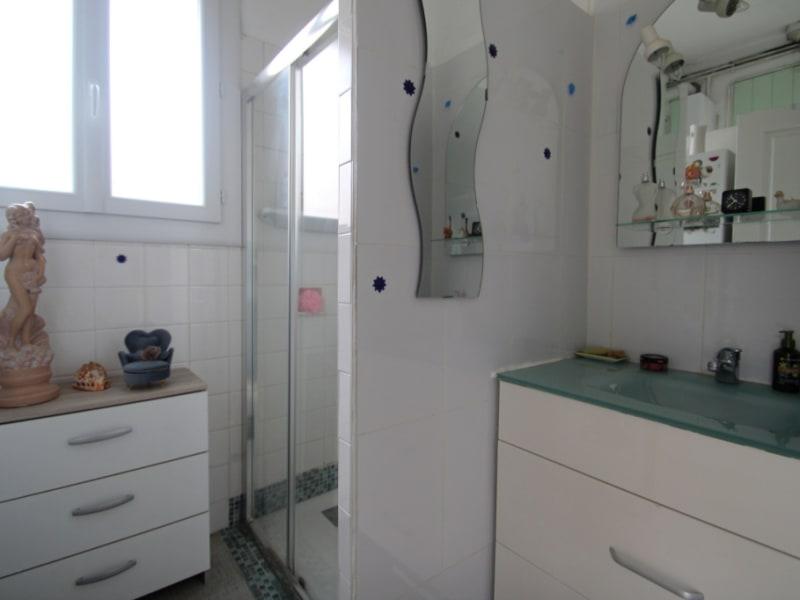 Vente appartement Argeles sur mer 263000€ - Photo 6