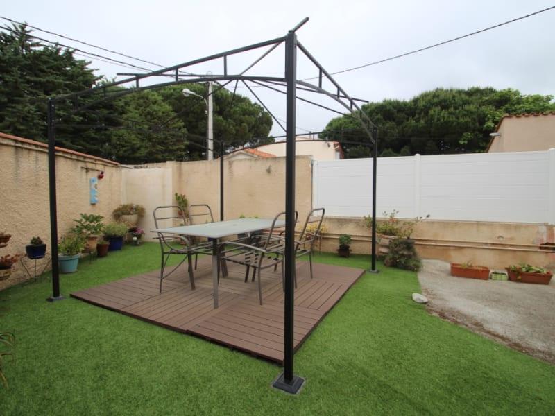 Vente appartement Argeles sur mer 263000€ - Photo 7