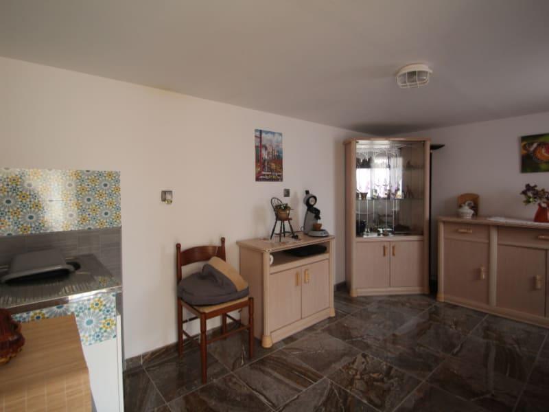 Vente appartement Argeles sur mer 263000€ - Photo 9