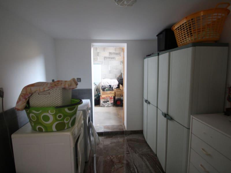 Vente appartement Argeles sur mer 263000€ - Photo 10